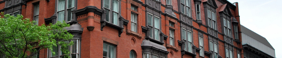 417 Apartments for Rent in Providence, RI - Zumper