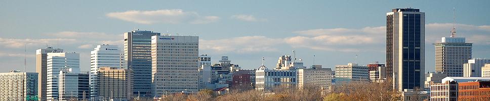 715 Apartments For Rent In Richmond Va Zumper
