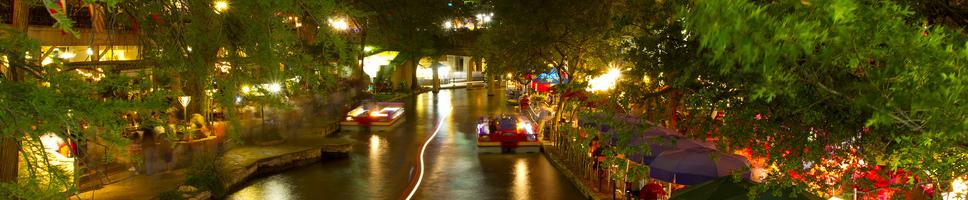 5 472 Apartments For Rent In San Antonio Tx Zumper