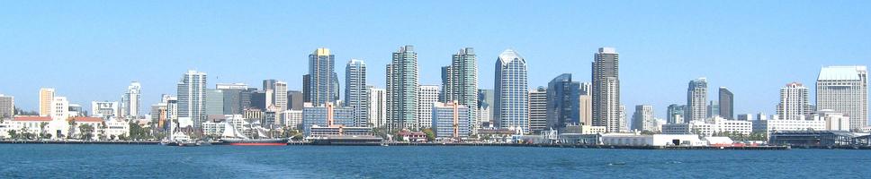 Sensational 1 473 Apartments For Rent In San Diego Ca Zumper Hairstyles For Women Draintrainus