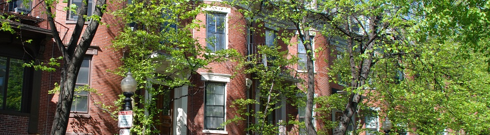 South End Homes And Apartments For Rent