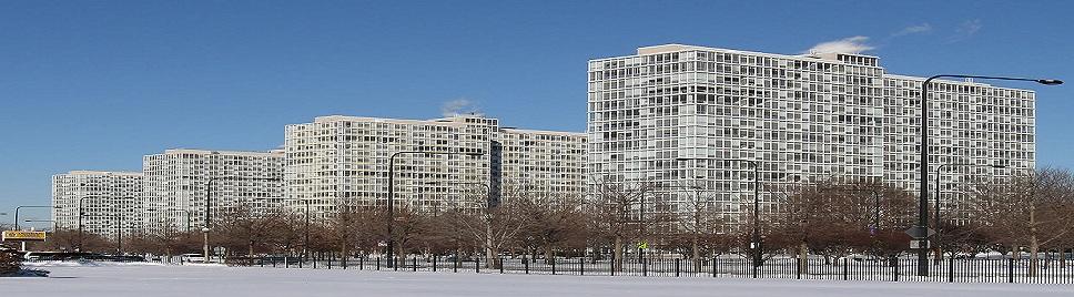 80 Apartments For Rent In Douglas Chicago Il Zumper