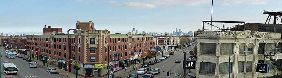 Apartments For Rent Logan Square Chicago Il