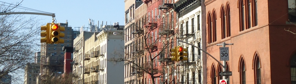 2 bedroom apartments for rent in nyc east village. east village 2 bedroom apartments for rent in nyc