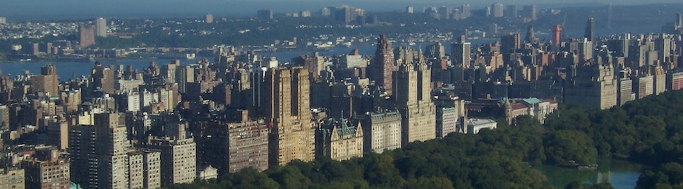 3 722 apartments for rent in upper west side new york ny for Upper west side apartments nyc