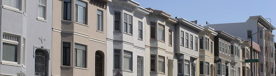 41 Apartments For Rent In Central Richmond San Francisco Ca Zumper