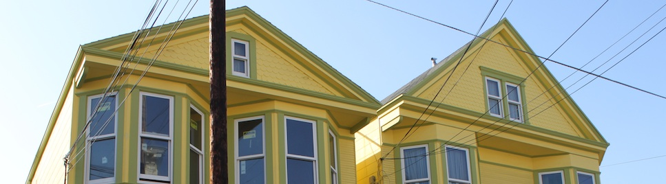 35 Apartments For Rent In Dogpatch San Francisco Ca Zumper