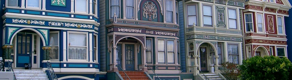 22 apartments for rent in haight ashbury san francisco - 4 bedroom apartment san francisco ...