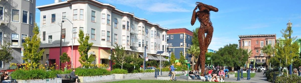 40 Apartments For Rent In Hayes Valley San Francisco Ca Zumper