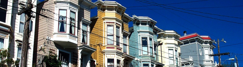 92 Apartments For Rent In Noe Valley San Francisco Ca