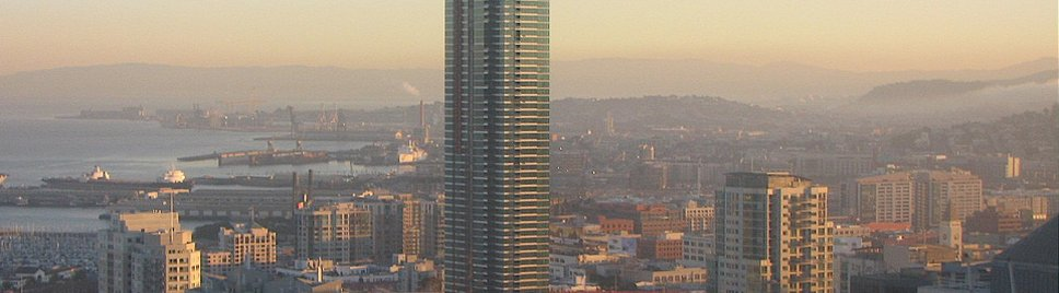 304 Apartments For Rent In Soma San Francisco Ca Zumper