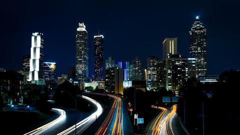 Atlanta GA Apartments For Rent