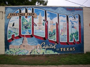 Austin Tx Apartments For Rent Padmapper