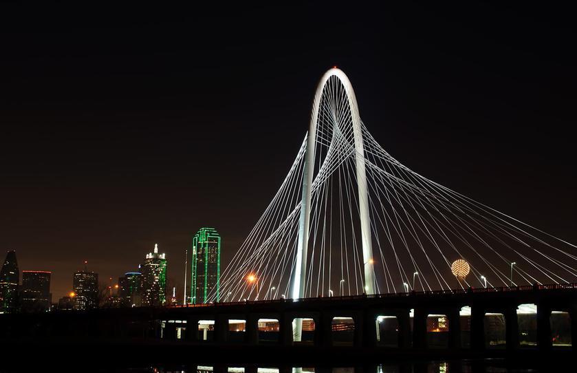 Dallas Tx Apartments For Rent PadmapperRental Homes Dallas Tx No Credit Check   creditrestore us. Rental Homes Dallas Tx No Credit Check. Home Design Ideas