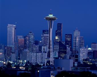 seattle wa luxury apartments for rent padmapper
